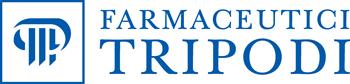 Farmaceutici Tripodi